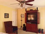 Chair,Furniture,Entertainment Center,Indoors,Room