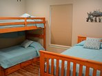 Bed,Bedroom,Furniture,Chair,Cushion
