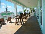 Chair,Furniture,Bench,Balcony,Boardwalk