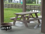 Park Bench,Chair,Furniture,Bench,Dining Table