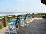 Chair,Furniture,Boardwalk,Deck,Path
