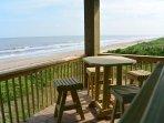 Railing,Chair,Furniture,Balcony,Deck