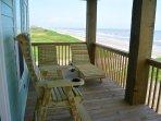 Deck,Porch,Railing,Bench,Balcony