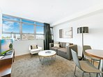 Modern New Apartment in Heart of Chatswood ARCH1