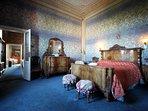 Casa Comelli 1885