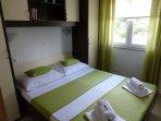 A3(2+1): bedroom