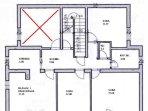 A2(6+2): floor plan