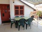 A8(6): terrace
