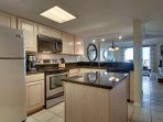 Wonderful Kitchen, Fully Equipped!