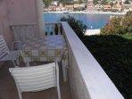 A4(2): terrace