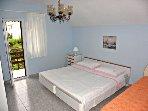 A2(3+1): bedroom