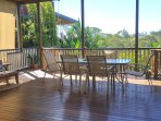 Brisbane Airport proximity- A Beach Cottage