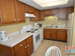 Phoenix 1 Orange Beach P1-1074 Kitchen.JPG
