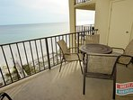 Phoenix 1 Orange Beach P1-1074 Balcony.JPG
