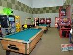 Phoenix 2 Orange Beach Game Room.jpg