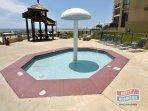 Phoenix 2 Orange Beach Kiddie Pool.jpg