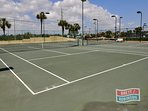 Phoenix 2 Orange Beach Tennis Court.jpg