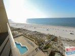 Phoenix 2 Orange Beach Beach 2.jpg