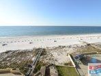 Phoenix 2 Orange Beach Boardwalk 1.jpg