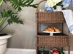Dining Room/bfast nook