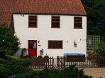 44168 Cottage in Aylsham
