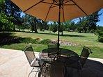 Golf course view, Unit 1 Lot 89 Pine Mountain Lake Golf Course View Vacation Rental Creme de la Creme %352