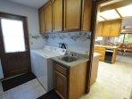 Pine Mountain Lake Vacation Rental Unit 4 Lot 263, Casa Solorzano