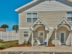 Summer Lake 35 - Town Home in Miramar Bch, FL