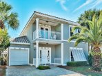 Silver Blessings - Vacation Home in Destin, FL at Destiny East