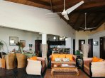 Authentic Bali Furnishings