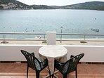 R1(2): terrace