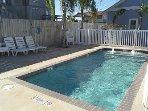 Pool,Resort,Swimming Pool,Water,Patio