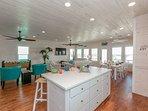 Floor,Flooring,Indoors,Kitchen,Room