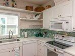Indoors,Kitchen,Room,Furniture,Molding