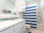 Indoors,Room,Bathroom,Furniture,Pantry