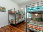 Light Fixture,Chair,Furniture,Bedroom,Indoors