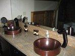 Coffee Table, Furniture, Table, Hardwood, Dining Table