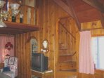 Cabinet, Furniture, Indoors, Room, Dining Room