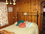 Blanket, Home Decor, Quilt, Towel, Bedroom