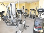 Phoenix 3 Orange Beach Fitness Room.jpg