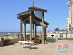 Phoenix 3 Orange Beach Gazebo and Grills.jpg