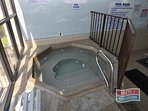 Phoenix 3 Orange Beach Hot Tub.jpg