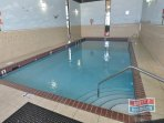Phoenix 3 Orange Beach Indoor Pool.jpg