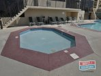 Phoenix 3 Orange Beach Kiddie Pool.jpg