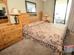 Phoenix 3 Orange Beach P3-3034 Master Bedroom
