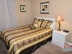 Phoenix 3 Orange Beach P3-3034 Guest Bedroom
