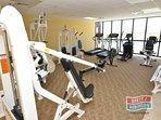 Phoenix 4 Orange Beach Fitness Room.jpg