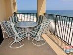 Phoenix 5 Orange Beach P5-1005 Balcony.JPG