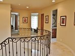 Banister,Handrail,Dining Room,Indoors,Room
