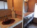 Sink,Oven,Indoors,Room,Furniture